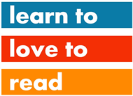 Learn to Love to Read