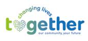 Changing Lives Together
