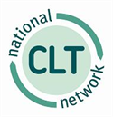 National Community Land Trust Network