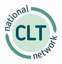 National Community Land Trust Network