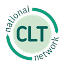 National CLT Network