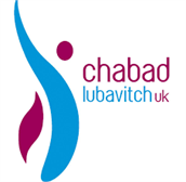Chabad Lubavitch UK