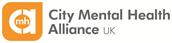 City Mental Health Alliance C.I.C.