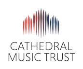 Cathedral Music Trust