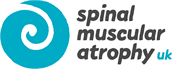 Spinal Muscular Atrophy UK