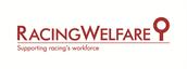 Racing Welfare