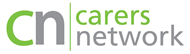 End of Life Carers Caseworker