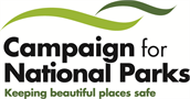 Campaign for National Parks