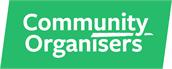 Community Organisers