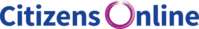 Citizens Online Logo