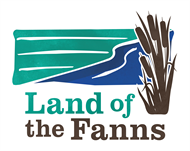Land of the Fanns, Thames Chase Trust