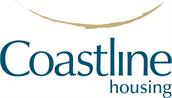 Coastline Housing Limited