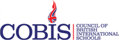 COBIS Ltd