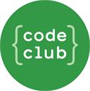 Peckham Code Club