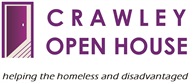 Crawley Open House