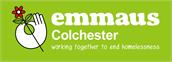 Emmaus Colchester