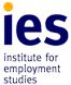Institute for Employment Studies