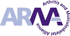 The Arthritis and Musculoskeletal Alliance (ARMA)