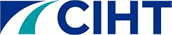 Chartered Institution of Highways & Transportation