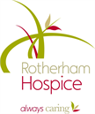 The Rotherham Hospice