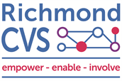 Richmond Council for Voluntary Service