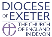Diocese of Exeter: Growing the Rural Church Project