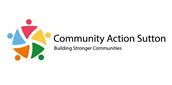 Community Action Sutton