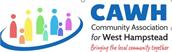 Community Association for West Hampstead