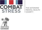 Combat Stress