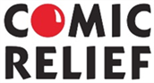 Executive Director of Brand and Creative - Comic Relief (Competitive, London, Greater London)