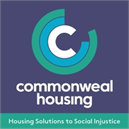 Commonweal Housing