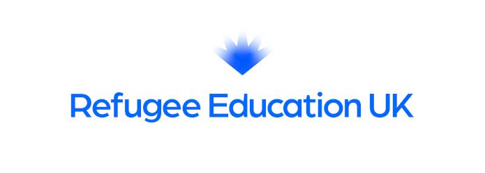REUK logo