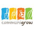 Communigrow