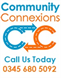 Community Connnexions