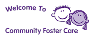 Community Foster Care