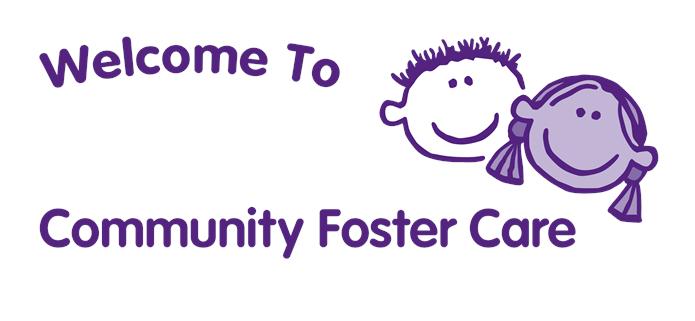 Community Family Care