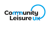 Community Leisure UK
