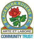 Blackburn Rovers Community Trust