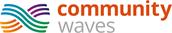 Community Waves