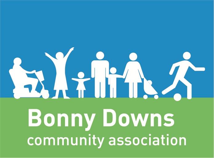 BDCA logo