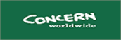 Concern Worldwide (UK) Ltd