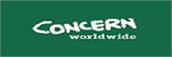 Concern Worldwide (UK) Ltd