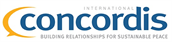 Concordis International