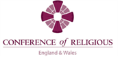 Administrative Coordinator - Conference of Religious in England and Wales (£25-27,000, Ealing, London, Greater London)