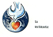 Congregation of La Retraite