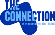 The Connection at St. Martin-in-the-Fields