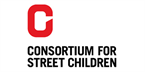 Consortium for Street Children