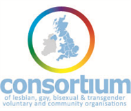 LGBT Funding & Fundraising Development Officer