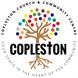 Copleston Centre Church
