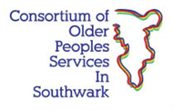 COPSINS (Consortium of Older People's Services in Southwark)